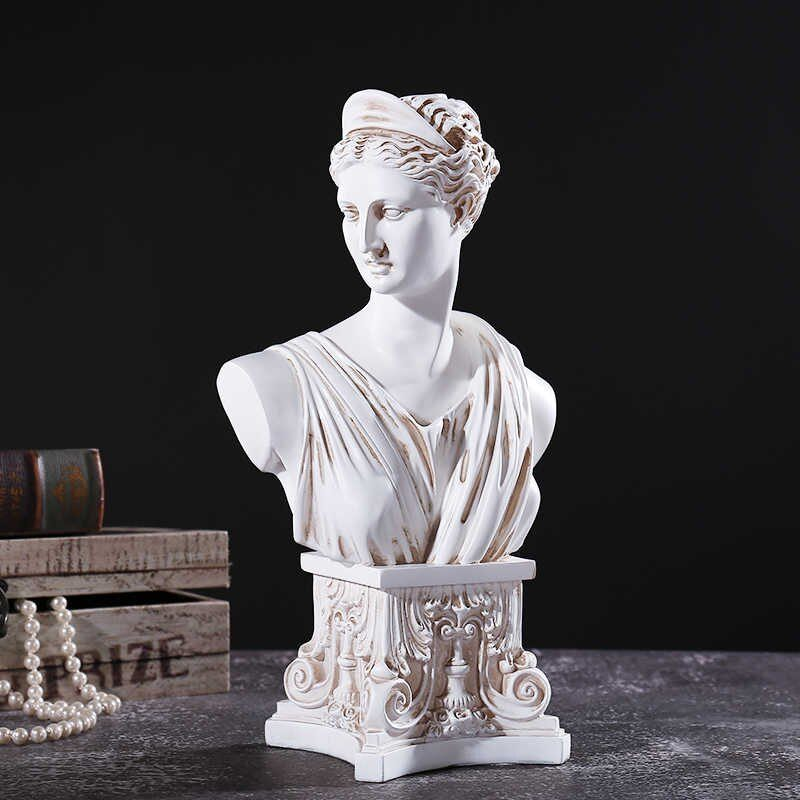 Ancient-Greek-Mythology-Character-Apollo-Anna-Statue-Handicraft-Christmas-For-Home-Sculpture-Escultura-Home-Decor-Accessories.jpg_q50