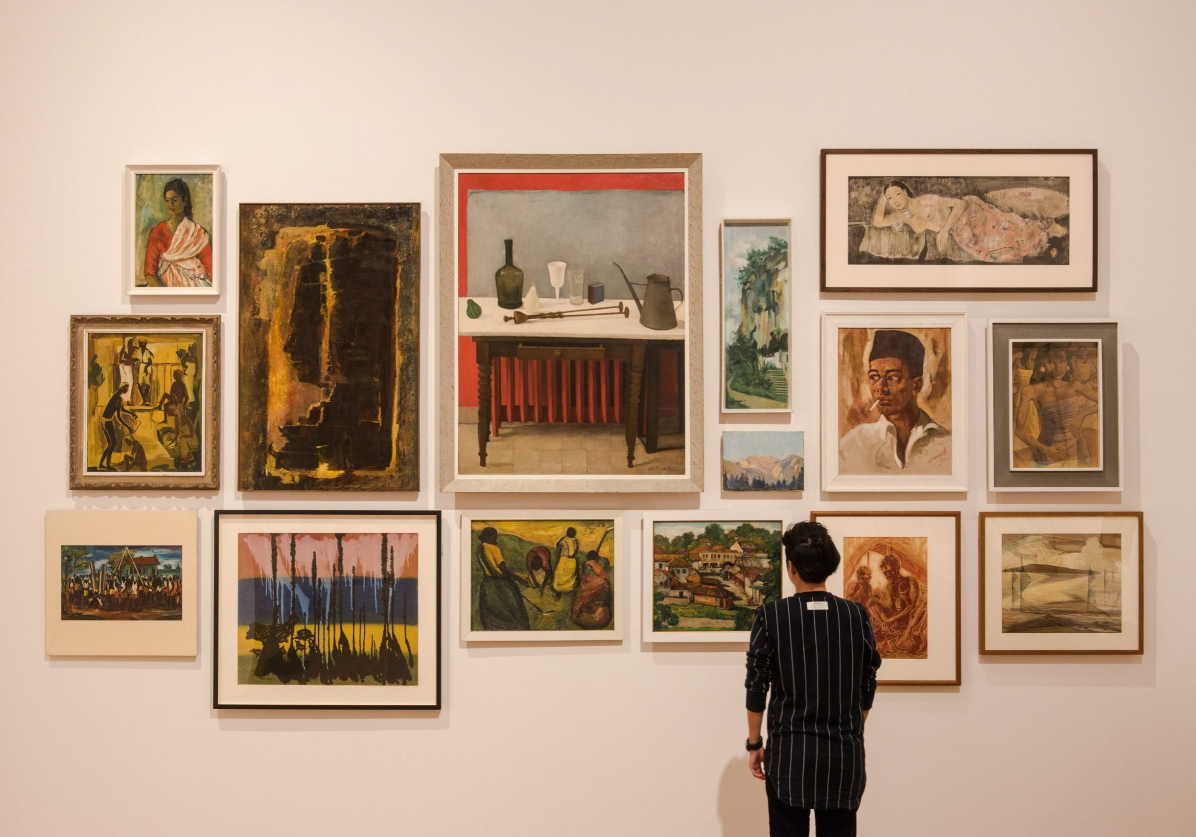 national_gallery_singapore-exhibition-recollect_01